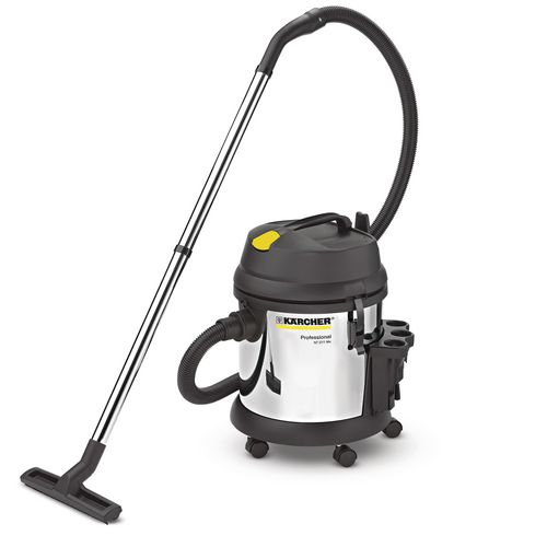 Karcher Nt 27/1 Me Wet &Dry Vacuum Cleaner