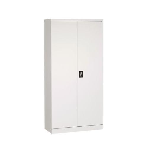 Cabinet 2000x1000x500 mm Grey