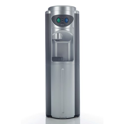 Free Standing Plumbed In Hot &Cold Water Dispenser