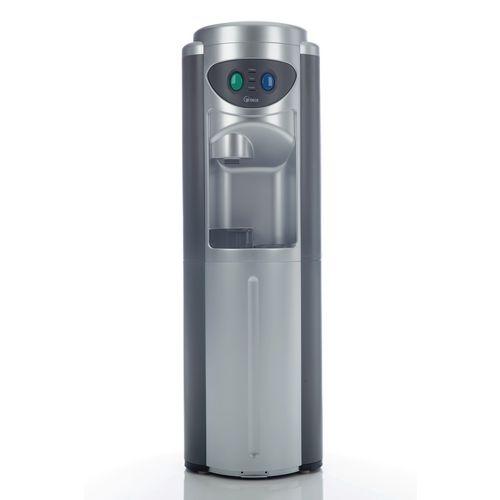 Plumbed In Floor-Standing Hot &Cold Water Dispenser