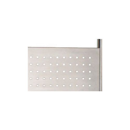 Perforated Panel 1200mm Length