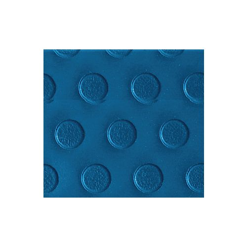 Flexi Dot 98Cm Blue Linear Metre