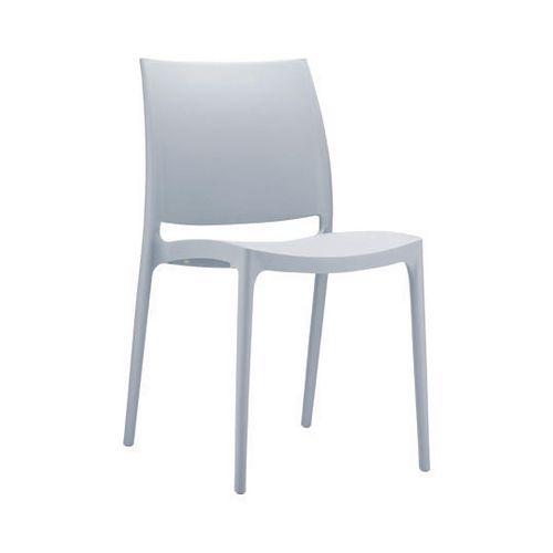 Dream Chair In Grey