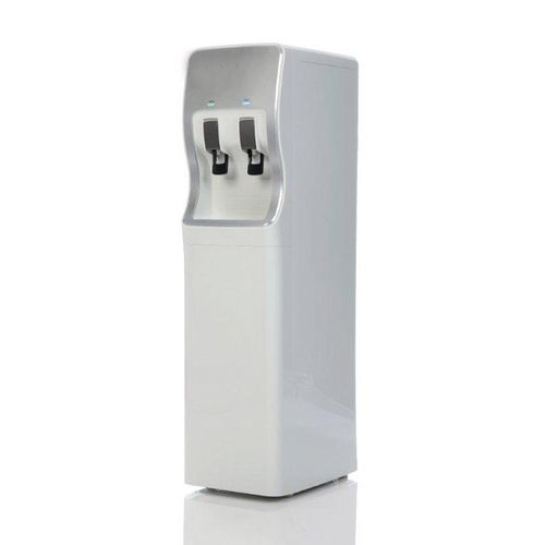 Plumbed In Free Standing Hot &Cold Water Dispenser