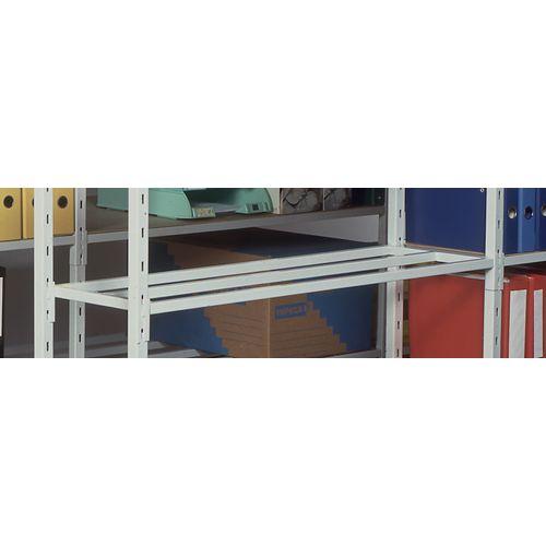Blue Extra Shelf 1000x400