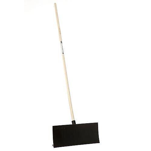 Snoblad Multi-shifter Tool Black 387980