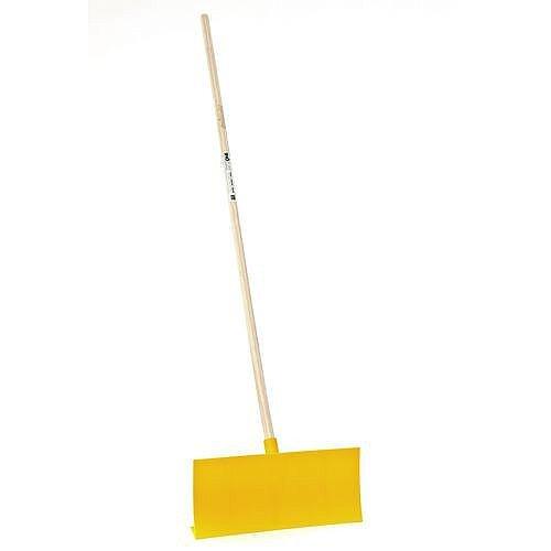 Snoblad Multi-shifter Tool Yellow 387982