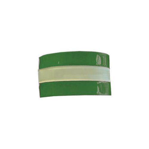 Plain Green Armband
