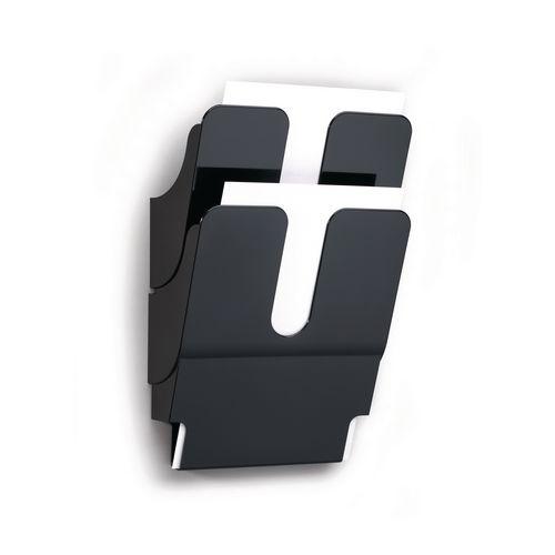 Flexiplus 2 A4 Black