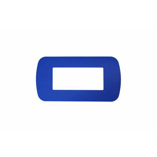 Frames4Floors Dl Blue Pk 10