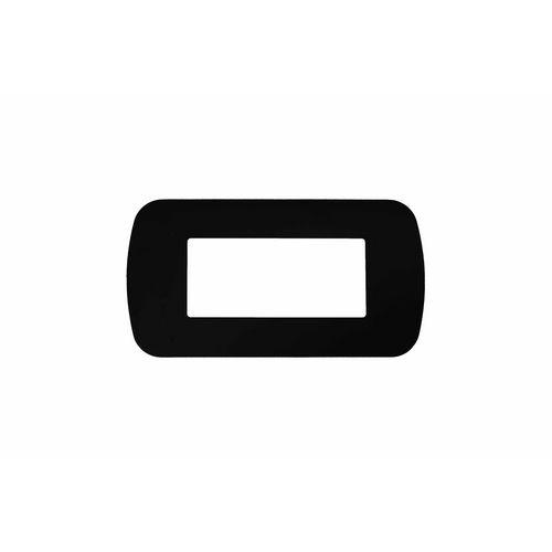 Frames4Floors Dl Black Pk 10