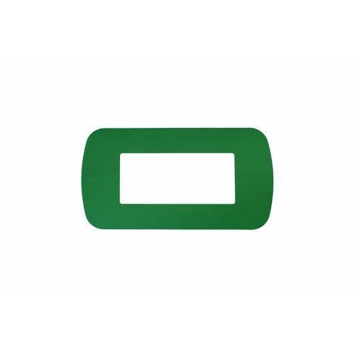 Frames4Floors Dl Green Pk 10