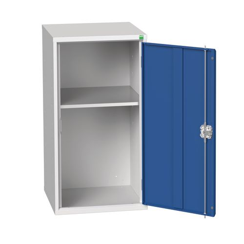 Economy Cupboard Type A