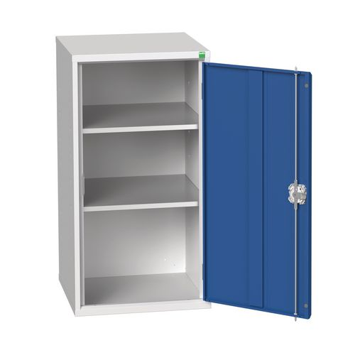 Economy Cupboard Type C