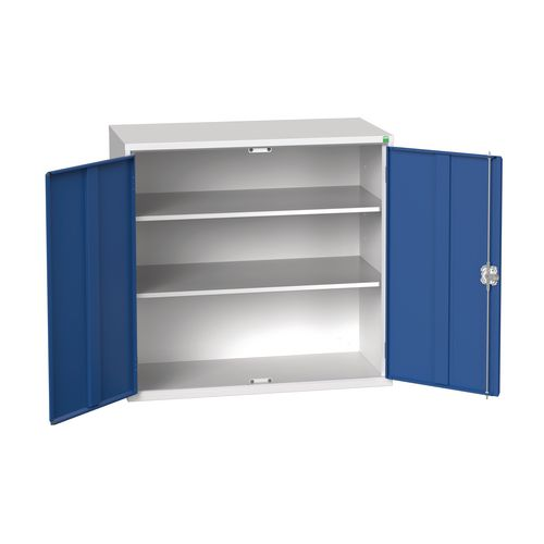 Economy Cupboard Type D