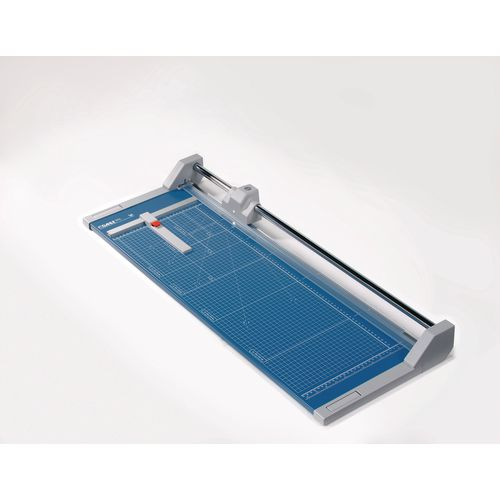 Dahle 554 A2 Professional Trimmer Cl 720 mm/Cutting Capacity 2 mm