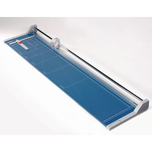 Dahle 558 A0 Professional Trimmer Cl 1300 mm/Cutting Capacity 0.7mm