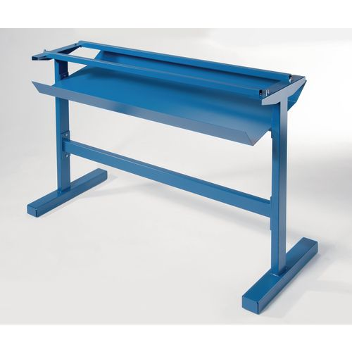 Dahle Stand For 00558 Trimmer