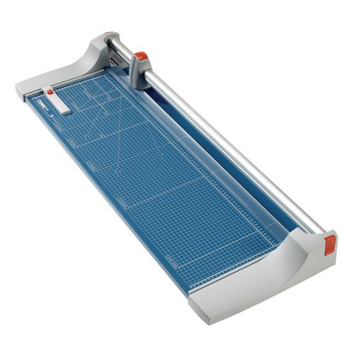 Dahle 446 A1 Premium Trimmer Cl 920 mm/Cutting Capacity 2.5 mm