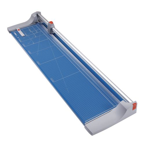 Dahle 448 A0 Premium Trimmer Cl 1300 mm/Cutting Capacity 2 mm