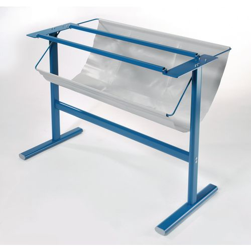Dahle Stand For 446 Trimmer