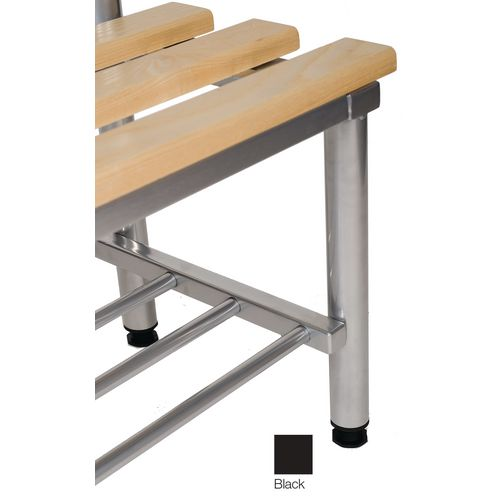 Club Adjustable Feet For All Club Changing Room Benches Factory Fit