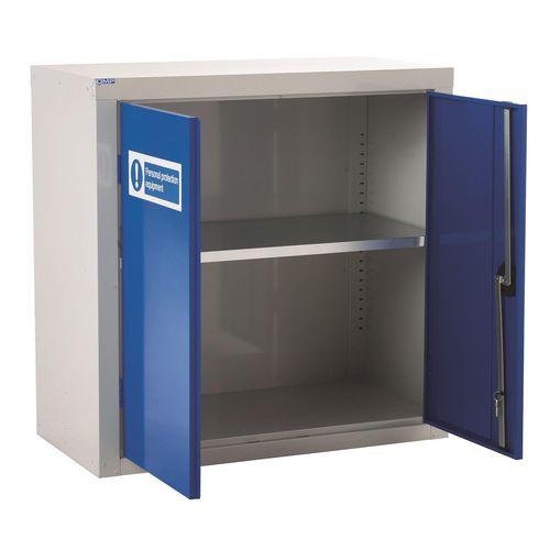 P.P.E Cupboards 900x900x460