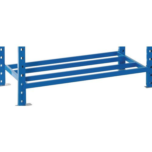 Extra Tubular Shelf 1010mmx500mm