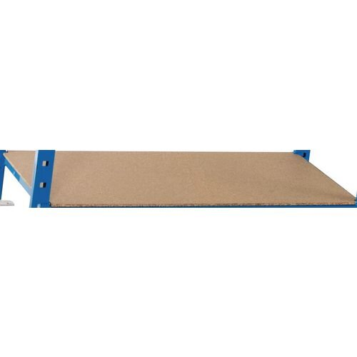 Chipboard Shelf Cover 1010mmx600mm