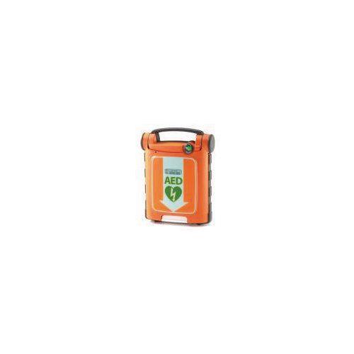 Powerheart G5 Fully Automatic Defibrillator (Non-Cprd Version)
