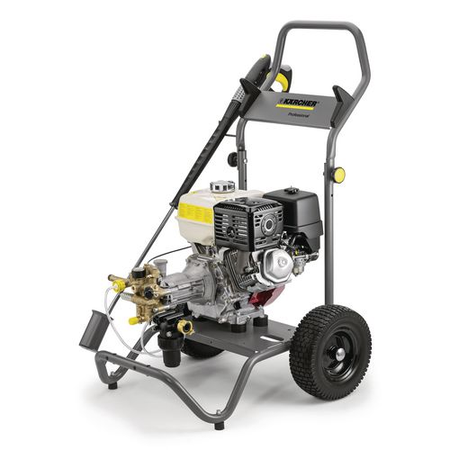 Karcher Hd 7/15 G Petrol Pressure Washer