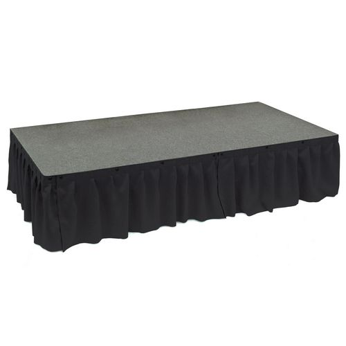 Valance For Ultralight Stage Pack D