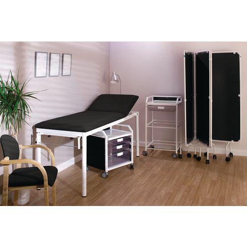 Medical Room Package Deal