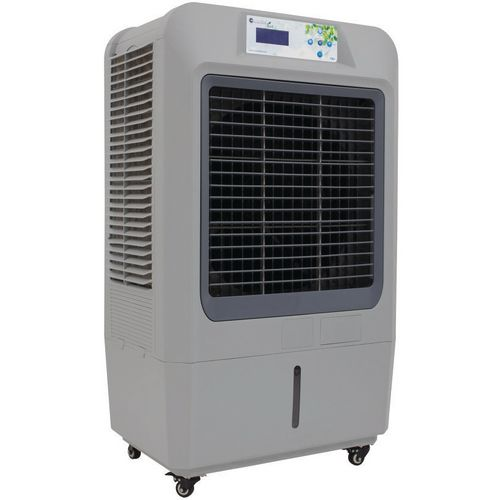 Ikool 100 Evaporative Cooler