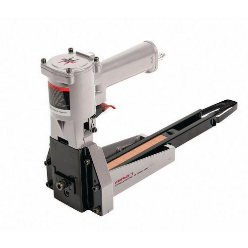 Stronghold Carton Stapler Pneumatic