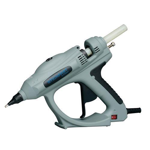 Xtegra Stickfast Heavy Duty Glue Gun 18mm