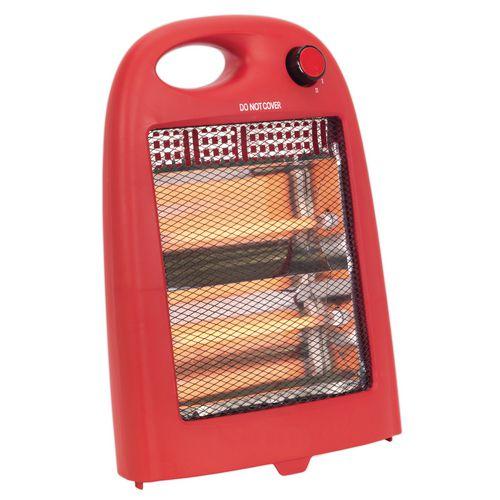 Quartz Heater 800W 230V