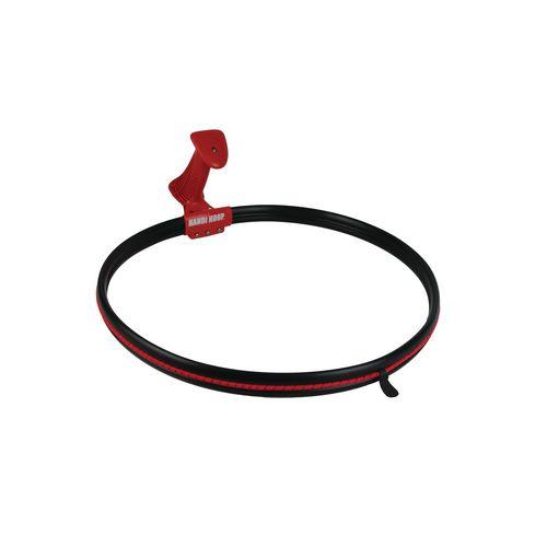 Handi Hoop Pro (Red Handle)