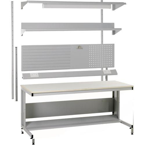 Multi Panel Tool 1800mm
