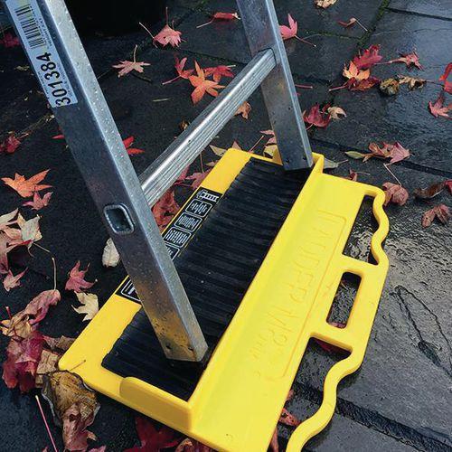 Ladder Anti-Slip Device Exterior Professional