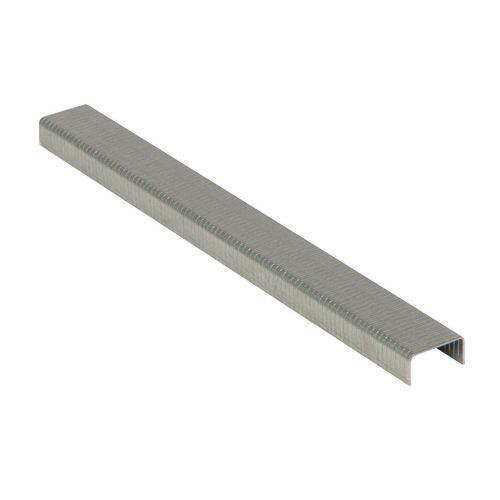 Carton Staples S140-6 Box Of 5,000