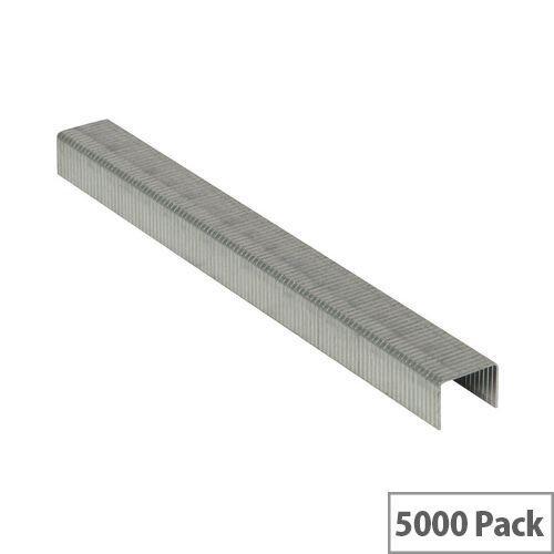 Carton Staples S26-8 Box Of 5,000
