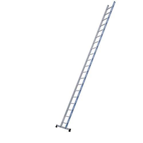 Single Platinium 300 1X20