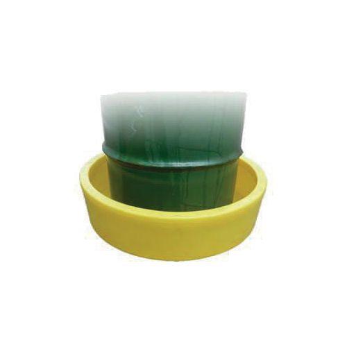 Single Drum Tub