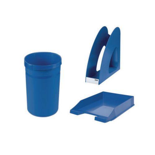 Blue Value Office Desktop Kit