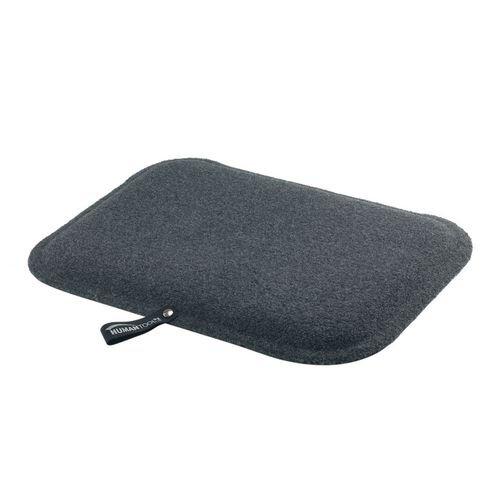 Balance Spot Pad For Elev8 Desking In Grey