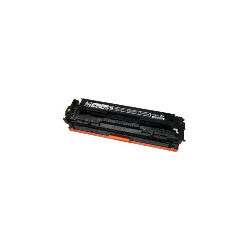 Compatible Canon 045 Black Laser Toner Cartridge 1242C002 1400 Page Yield