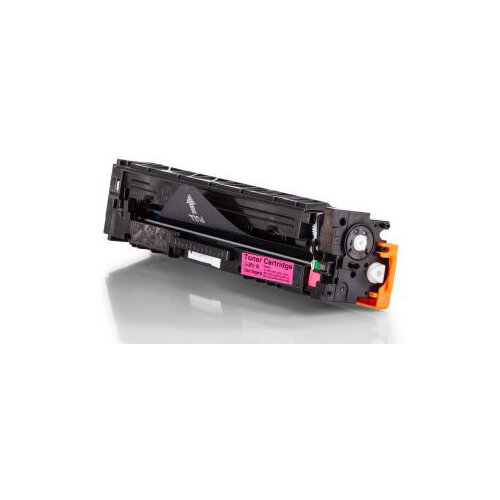 Compatible Canon 045 High Yield Magenta Laser Toner Cartridge 1244C002 2200 Page Yield
