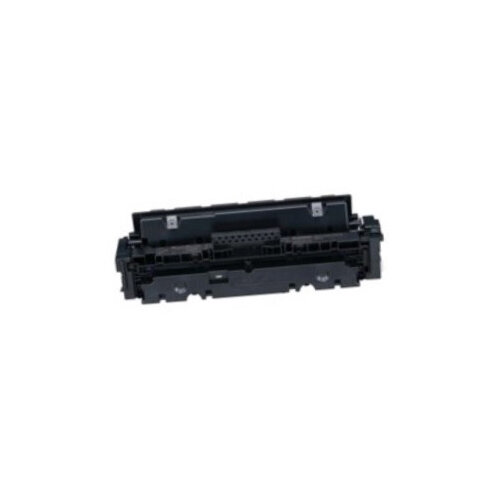 Compatible Canon 046 Magenta Laser Toner Cartridge 1248C002 2300 Page Yield