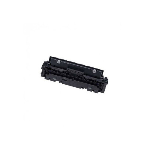 Compatible Canon 046 Cyan Laser Toner Cartridge 1249C002 2300 Page Yield